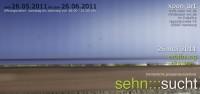 sehn:::sucht